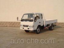 Chitian RZ2815P2 low-speed vehicle