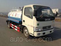 Sandi SAD5070GSS sprinkler machine (water tank truck)