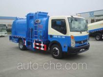 Saiwo SAV5070TCA food waste truck