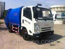 Saiwo SAV5070ZYSE5 garbage compactor truck