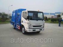 Saiwo SAV5071TCA food waste truck