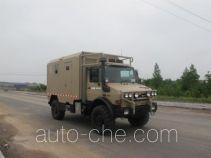 Saiwo SAV5081XLJ motorhome