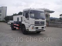 Saiwo SAV5120ZXXE5 detachable body garbage truck