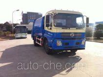 Saiwo SAV5160ZYSE5 garbage compactor truck