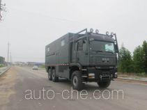Saiwo SAV5190XLJ motorhome