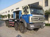 Saiwo SAV5313ZXX detachable body garbage truck