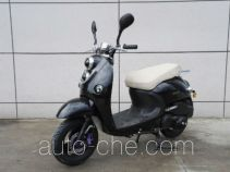 Shuangben SB125T-17A scooter