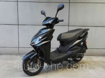 Shuangben SB125T-20A scooter
