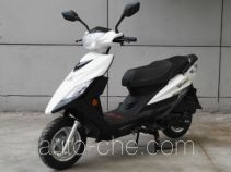 Shuangben SB125T-25 scooter