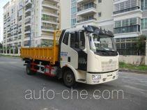 Shengbao SB3080 dump truck