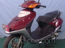 Sanben SB48QT-10C 50cc scooter