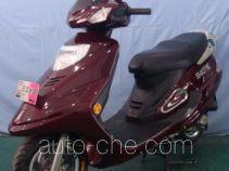 Sanben SB48QT-16C 50cc scooter