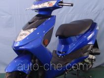 Sanben SB48QT-28C 50cc scooter
