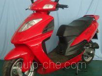 Sanben SB48QT-31C 50cc scooter