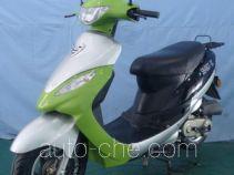 Sanben SB48QT-3C 50cc scooter