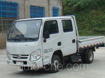 Shengbao SB5810W1 low-speed vehicle