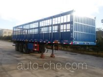 Beiyuda SBY9405CCY stake trailer