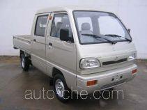 Changan SC1010F грузовик со сдвоенной кабиной