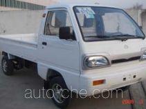 Changan SC1025D cargo truck