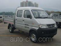 Changan SC1021AAS41 cargo truck