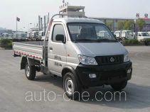 Changan SC1021AGD41 cargo truck