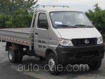 Changan SC1021AGD43 cargo truck