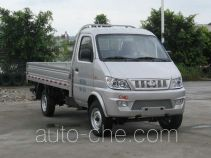 Changan SC1021AGD51CNG cargo truck