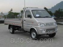 Changan SC1021AGD52 cargo truck