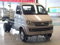 Changan SC1021AGD54 truck chassis