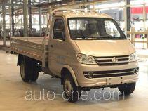 Changan SC1021AGD54 cargo truck