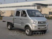 Changan SC1021FAS41 cargo truck