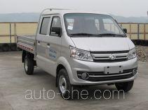 Changan SC1021FAS51 cargo truck