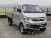 Changan SC1021FAS52 cargo truck