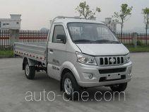 Changan SC1021FDD41 cargo truck