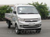 Changan SC1021FGD52 cargo truck