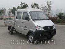 Changan SC1021GAS41 cargo truck