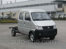 Changan SC1021GAS41 truck chassis