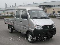 Changan SC1021GAS43 cargo truck