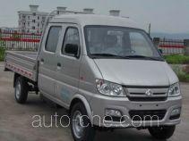 Changan SC1021GAS55 cargo truck
