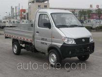 Changan SC1021GDD43 cargo truck