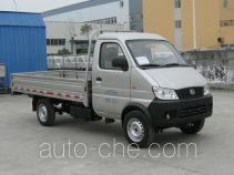 长安牌SC1021GDD51型载货汽车