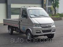 Changan SC1021GDD55 cargo truck