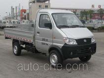 Changan SC1031GDD41 cargo truck