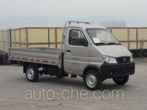Changan SC1021GND51 cargo truck