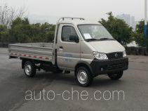 长安牌SC1021GND52型载货汽车