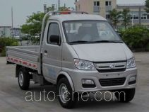 Changan SC1021GND55 cargo truck
