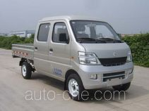 Changan SC1026S4N5 cargo truck