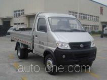 Changan SC1034GDD41 cargo truck