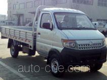 Changan SC1025DCA5 cargo truck