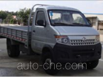 Changan SC1025DCAD5 cargo truck